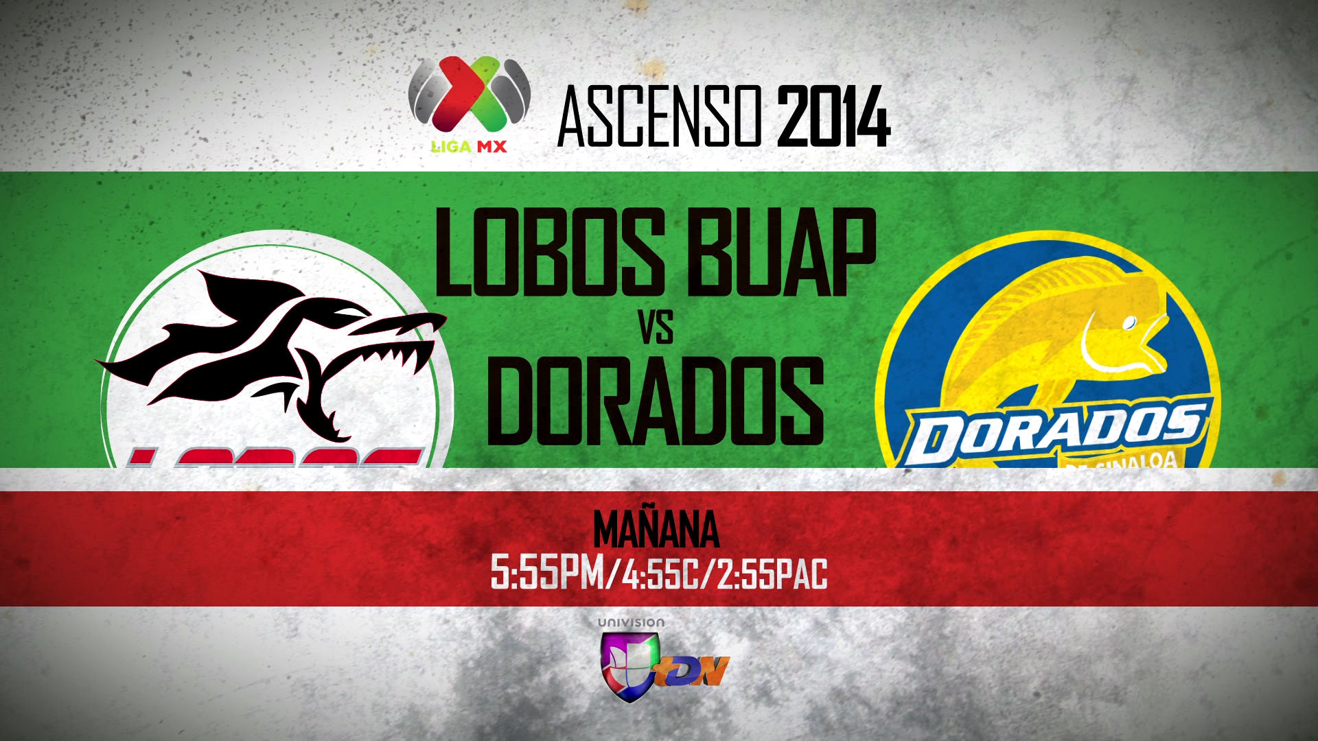 Liga MX Ascenso