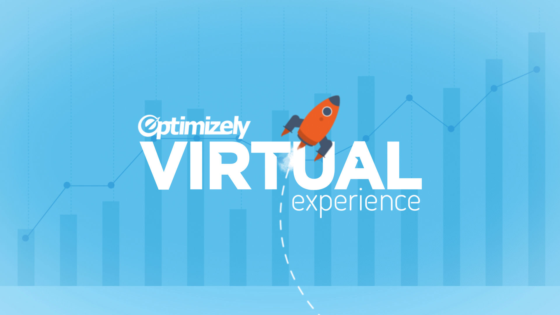 Optimizely: Virtual Experience