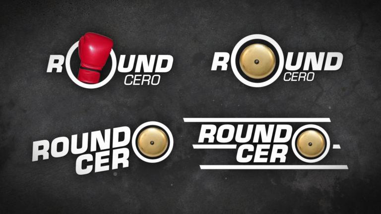Round Cero