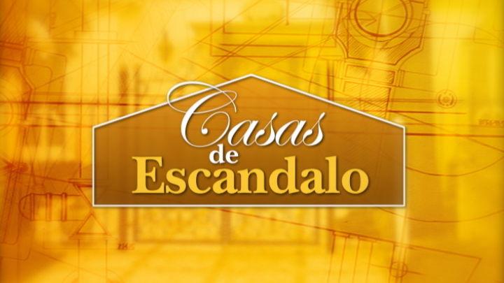 Casas de Escandalo