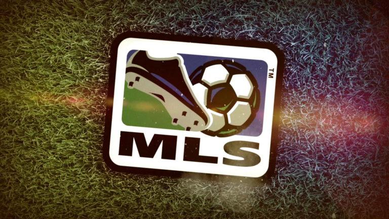 MLS Bumper