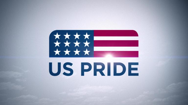 US Pride