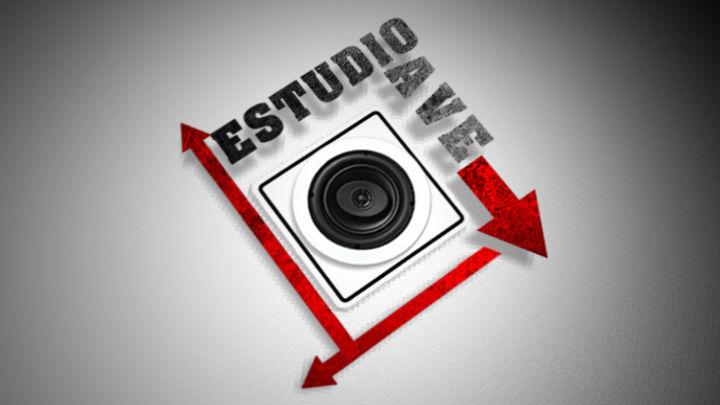 Estudio Avenue