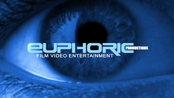 Euphoric Productions