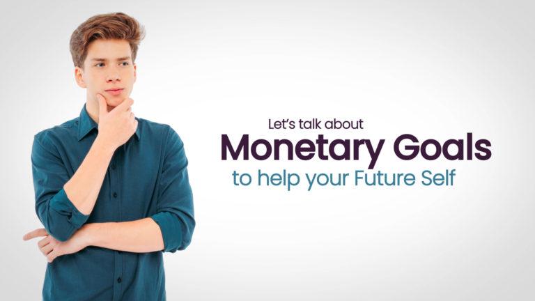 Money Habits No.3